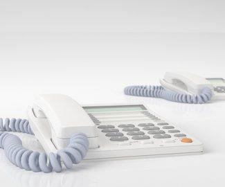 aserioa-telefono-2